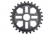 Звезда MUTANT Caravela Sprocket V2 28T