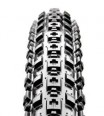 Покрышка Maxxis CrossMark 60 TPI wire Single 27.5x2.1